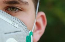 В Москве 536 человек заразились коронавирусом за сутки