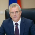 Внесено изменение в постановление о режиме повышенной готовности в Пензенской области