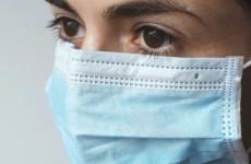 Коронавирус в Пензе. Обновлена информация о заболеваемости