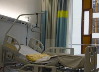 Двое больных коронавирусом пензенца подключены к аппаратам ИВЛ