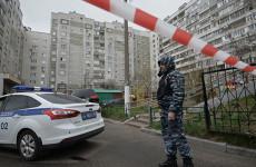 В сеть слили адреса пензенских домов, закрытых на карантин