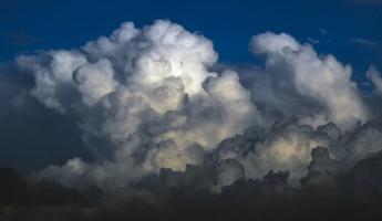 Какая погода ожидает пензенцев 7 апреля?