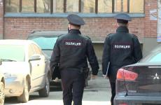 Смертельный карантин. В Пензе выросло число бытовых преступлений