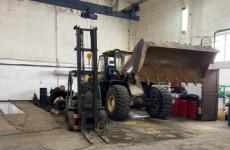 По факту гибели пензенца под трактором возбуждено уголовное дело
