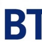 ВТБ сообщает о работе 500 своих офисов в апреле