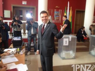Кремлевские политологи — сентябрьские выборы могут быть перенесены