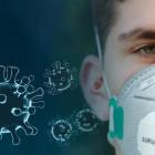 В Пензенской области подтвердили коронавирус еще у 19 человек