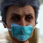 Назван возраст новых пациентов с коронавирусом в Пензенской области