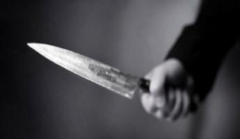 На улице Докучаева в Пензе зарезали мужчину