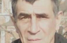 В Пензенской области бесследно исчез 54-летний мужчина