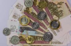 В Пензе автоматически продлят субсидии на оплату ЖКУ