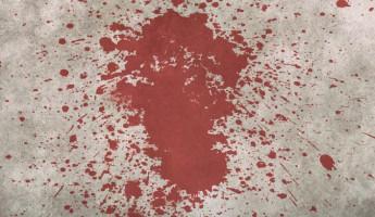 В Пензенской области пьяный пенсионер напал с ножом на знакомого