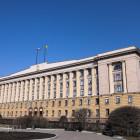 В Пензенской области расширили список организаций, которые продолжат работу