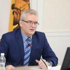 Пензенский губернатор назвал правомерными штрафы за нарушение режима самоизоляции
