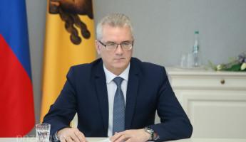 Пензенские власти помогут гражданам, потерявшим работу после 1 марта