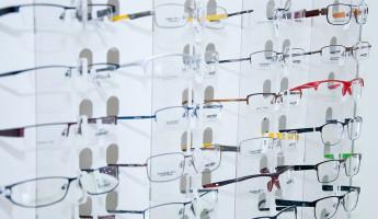 В Пензенской области возобновят работу магазины оптики