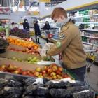 Пензенские волонтеры будут ездить в общественном транспорте бесплатно