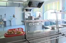 В Пензенской области школьникам-льготникам будут выдавать сухпайки