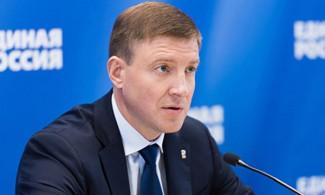 В России могут увеличить порог ипотеки для кредитных каникул