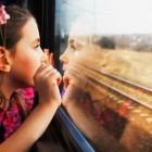 «Детский дневной экспресс» доставит маленьких пензенцев на праздник в Самару