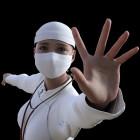 В Пензе подозревают коронавирус у нескольких медработников