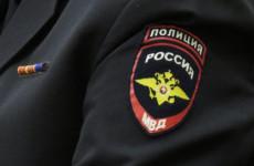 Жителю Пензенской области, ударившему полицейского, вынесли приговор