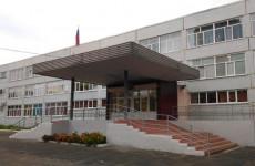 В Пензенской школе «красный» директор обсчитал бухгалтера. Что решил суд