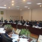 Почетные граждане Куликов и Волчихин вызвали бурный спор у депутатов гордумы