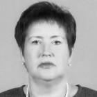 В Пензенской области ушла из жизни заслуженный врач РФ