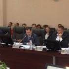 Депутат Сакмаев обвинил начальника УЖКХ Пензы Гришина в «особой любви» к компании «Гефест»