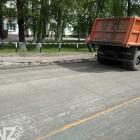 На каких дорогах «прольют краску» пензенские власти?
