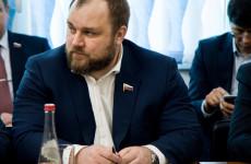 Поздравляем 15 апреля: предприниматель Олег Кочетков отмечает День Рождения