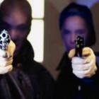 Кузнецкие грабители совершили нападение на пенсионера