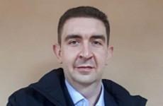 Стало известно, кто возглавил администрацию Октябрьского района Пензы
