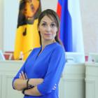 Назначен общественный представитель Агентства стратегических инициатив в Пензенской области