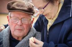 Работающие россияне старше 65 лет получат больничные листы