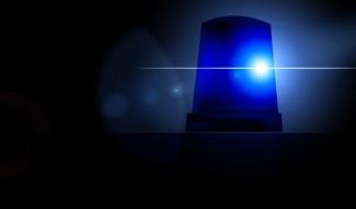 Территорию возле пензенских храмов на Пасху будет патрулировать полиция
