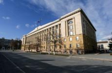 Внесены изменения в постановление о режиме повышенной готовности в Пензенской области