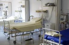 Девять пензенских врачей заразились коронавирусом