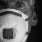 Обнародованы новые данные по коронавирусу в Пензе