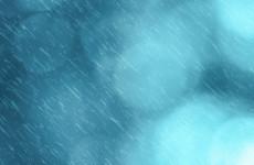 В понедельник в Пензенской области ожидается мокрый снег