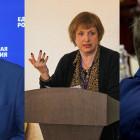 Пензенская политика в эпоху коронавируса. Кто идет в Госдуму