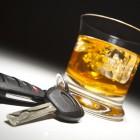 С 27 по 29 мая пензенские полицейские будут ловить любителей пьяной езды