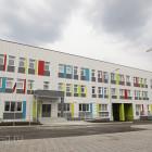 В Пензе сдана в эксплуатацию новая школа на 800 мест