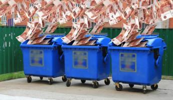 Прощай, Вторма. Пензенское депутаты готовят санацию мусорного рынка