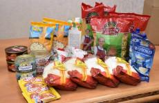 Около 10 тысяч пензенских школьников получат продуктовые наборы