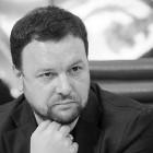 В Крыму нашли мертвым замглавы департамента культуры Москвы