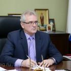 Пензенский губернатор ответил на вопрос об открытии салонов красоты