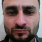 Полиция Пензы разыскивает мужчину, подозреваемого в особо крупном обороте наркотиков