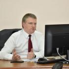 В Пензе планируется ремонт пешеходной зоны на улице Московской